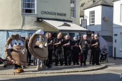 Padstow_01