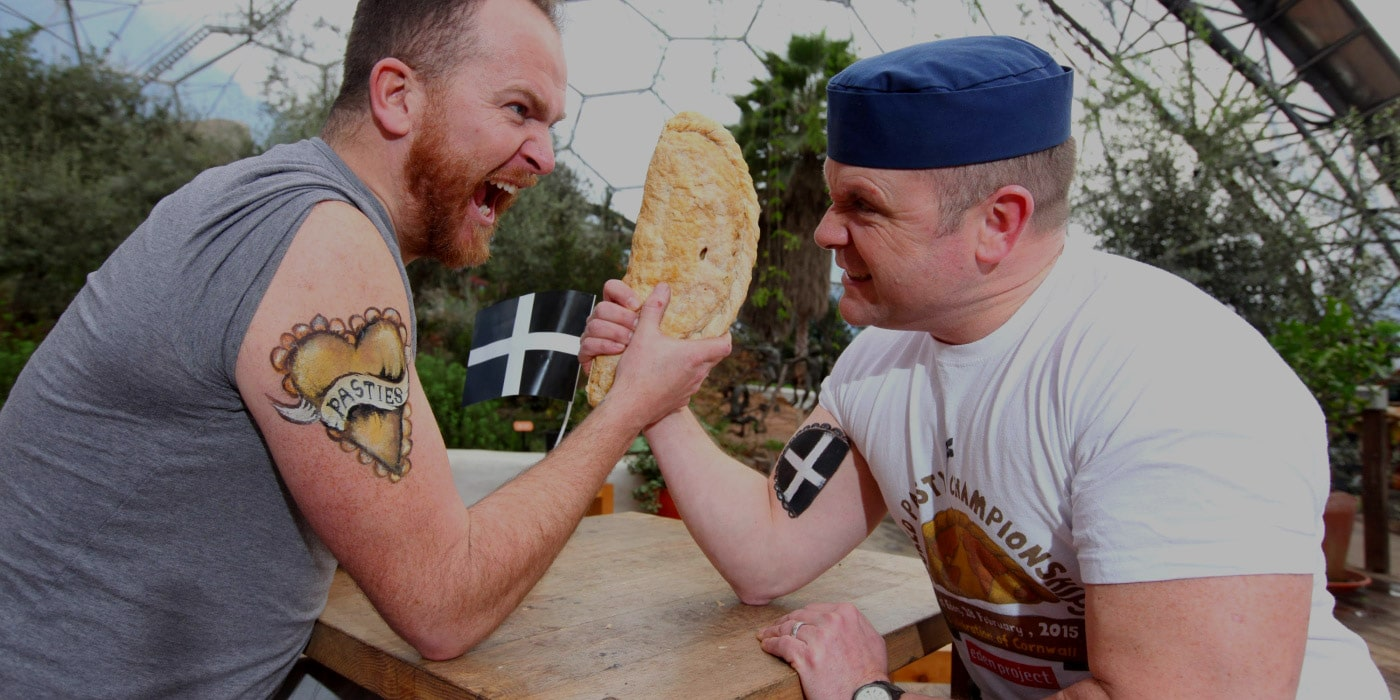 world-pasty-championship-2016