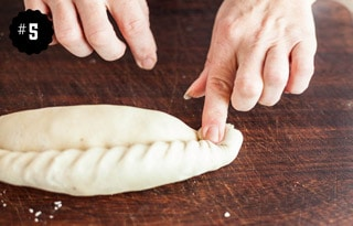 cornish-pasty-crimping-5