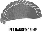 lefthand-crimp